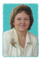 Григорьевская И. А.